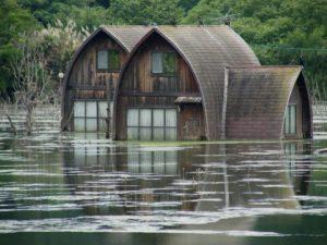 inondation indemnisation
