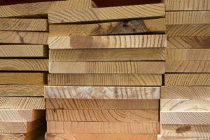 construction verte matériaux plus performants