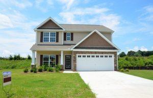 Expertise vente maison