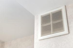 Ventilation Mécanique par Insufflation (VMI)