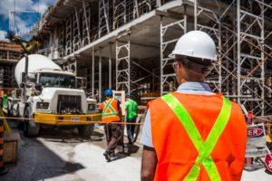 expert construction