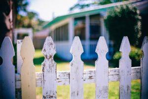 maison voisinage quels travaux permis faire
