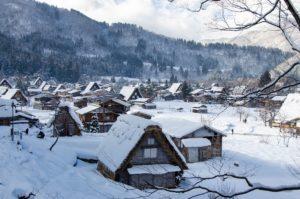 maison bons gestes protéger logement hiver