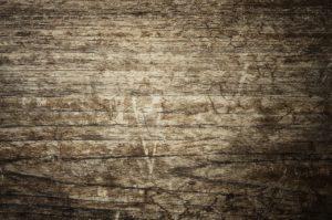 fissures plancher