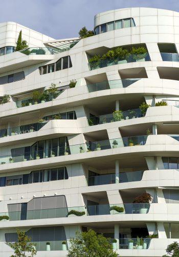 Evaluation immobiliere maison appartement