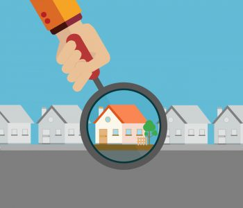Achat immobilier : les acquéreurs de bien en copropriété mieux informés