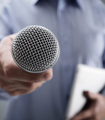Témoignage client LAMY Expertise