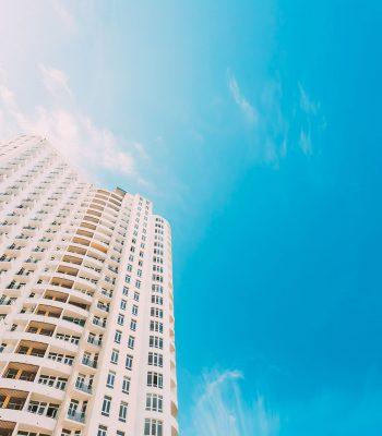 Trouver un expert immobilier