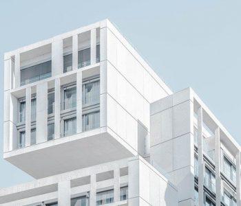achat appartement maison
