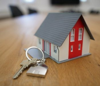 achat maison à deux