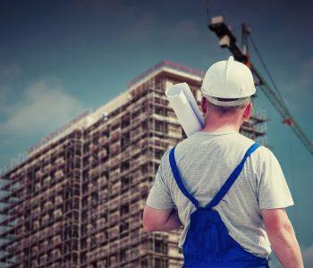 construction maison intervention architecte obligatoire