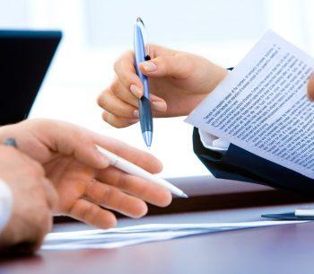 clauses suspensives contrat CCMI