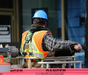 grandes étapes chantier maison