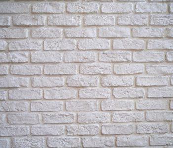 différents types de mur