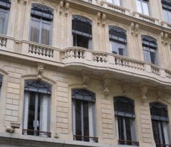 encadrement des loyers français