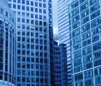 évaluation d'immeuble par comparaison
