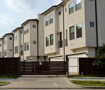garanties expertise immobilière