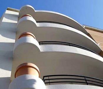 investissements locatifs immobiliers