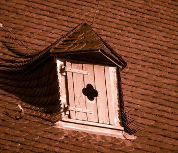 ouverture toiture