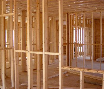 maison construction problèmes