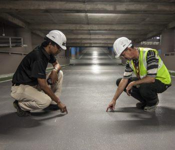 Expert assuré construction