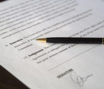 mentions obligatoires contrat CCMI