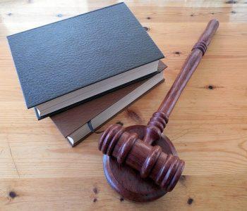 mesures de la loi ALUR
