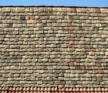 recouvrir toiture tuiles plates