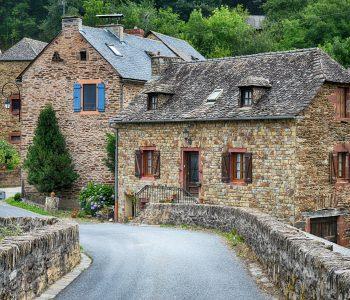 maison ancienne remontées capillaires