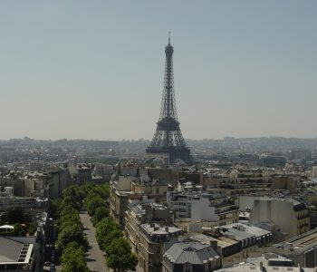 carrières gypse fissures région parisienne
