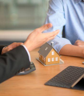 Pourquoi faire appel expert immobilier