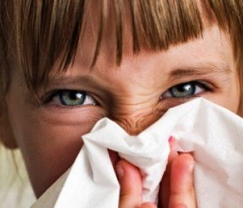 santé humidité