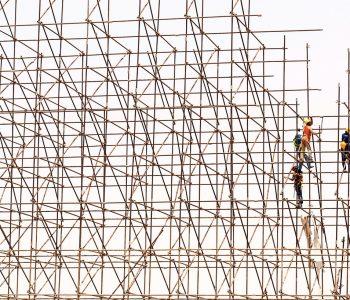 arnaques constructeurs maisons individuelles