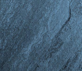 fissures sols argileux france2