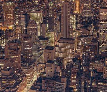 villes dynamiques