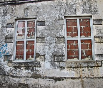 maison fissurée acheter ou attendre